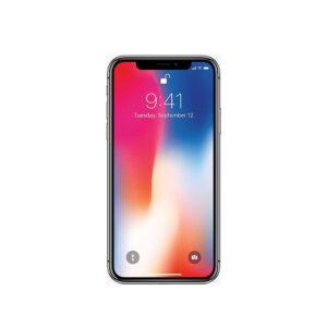 Smartphone X seri 02