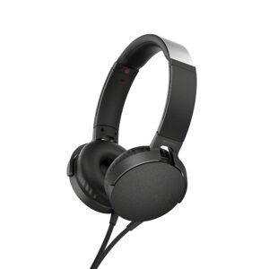 extra-bass-on-ear-headphone