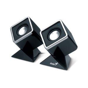 3-3mm-lens-portable-quick-charging