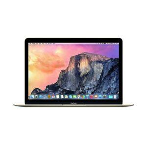 Retina Display Laptop 12 Inch