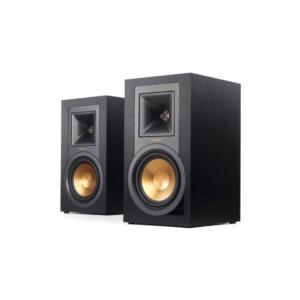 audio-5v-2a-us-hot