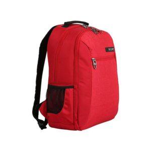bag-supply-charger-5v-2a-us-back