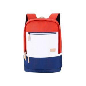 bag-supply-charger-5v-2a-us-back3