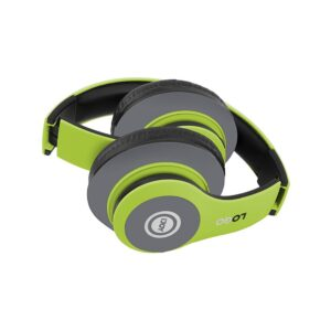 beats-solo-wireless-on-ear2