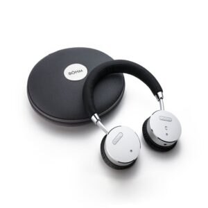 bluetooth-headphones3