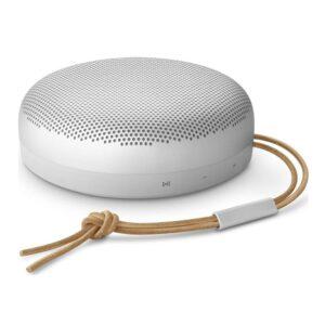 bluetooth-speaker-grey-mist