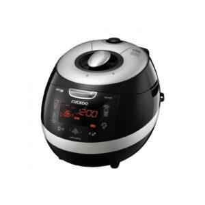 globe-electric-house-appliances2