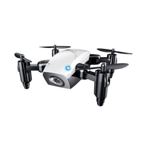 pocket-rc-drone-2-4ghz