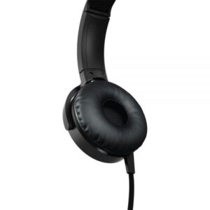 sony-noise-cancelling-headphones2