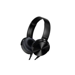sony-noise-cancelling-headphones4