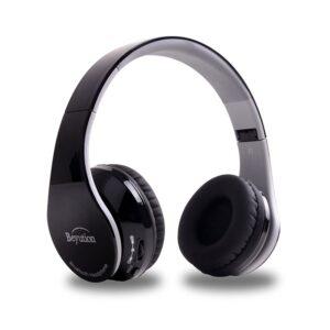 wireless-on-ear-headphones