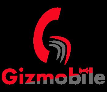 Gizmobile-Logo